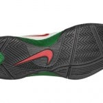 nike-zoom-hyperfuse-2011-low-july-2011-8