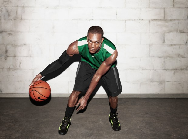 nike-zoom-hyperfuse-2011-officially-unveiled-1