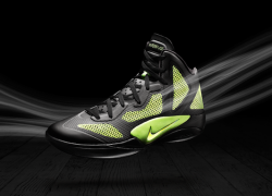 nike-zoom-hyperfuse-2011-officially-unveiled-7
