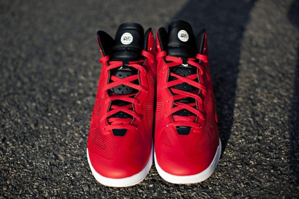 nike-zoom-hyperfuse-2011-run-with-team-nike-nyc-pe-2