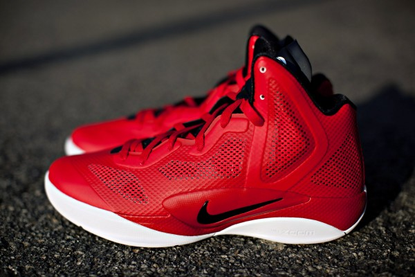 nike-zoom-hyperfuse-2011-run-with-team-nike-nyc-pe-3