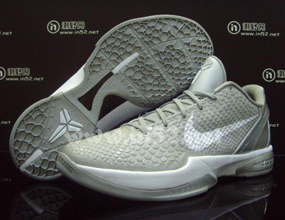 Nike-Zoom-Kobe-VI-(6)-'Grey-Marble'-02