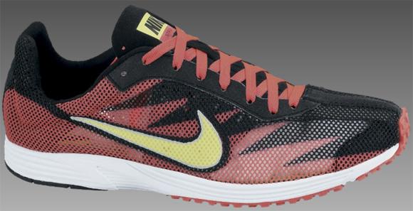 online retailer 72a19 ae8ac Nike zoom streak xc 2 green cheap