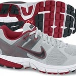 Nike Zoom Structure+ 15 - Spring 2012
