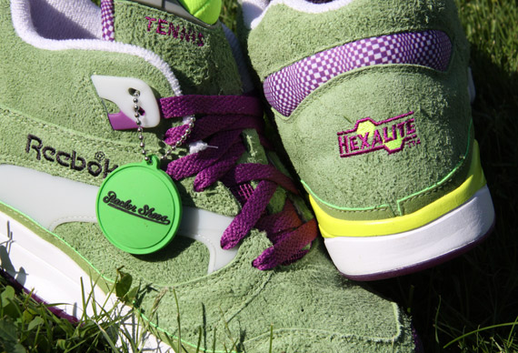 Packer-Shoes-x-Reebok-Court-Victory-Pump-Wimbledon-02
