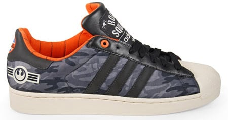 adidas superstar star wars