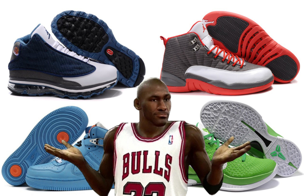 the-20-craziest-fake-kicks-on-the-internet-by-complex-1