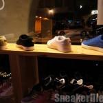 UNDFTD x Puma Cali Canvas Clyde Release Event Recap at Premier Boutique