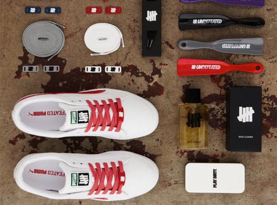 undftd-sneaker-accessories-july-2011-1