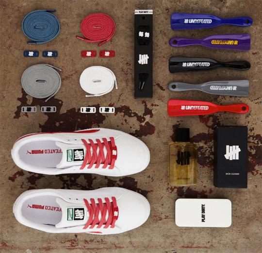 undftd-sneaker-accessories-july-2011-2