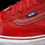 Vans Syndicate Rodney Smith Pack
