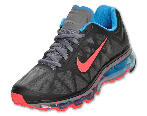 womens nike air max 2011 netty womens nike air max 2011 | www.euromaxcapital.com