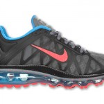womens-nike-air-max-2011-blackblue-glowcool-grey-solar-red-available-2