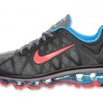 womens-nike-air-max-2011-blackblue-glowcool-grey-solar-red-available-3