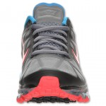 womens-nike-air-max-2011-blackblue-glowcool-grey-solar-red-available-5