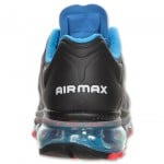 womens-nike-air-max-2011-blackblue-glowcool-grey-solar-red-available-6