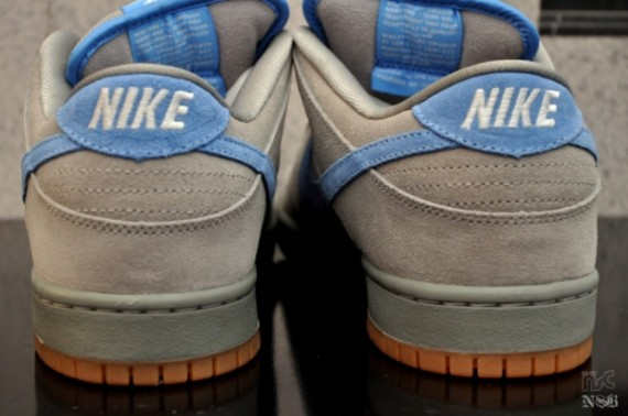 Nike-SB-Dunk-Low-'Iron'-New-Images-02