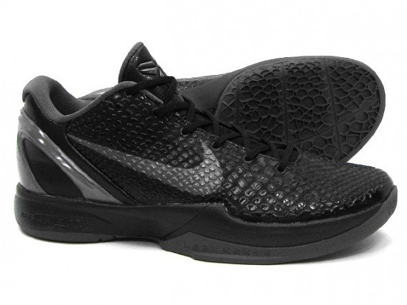 Nike-Zoom-Kobe-VI-(6)-'Blackout'-New-Images-01