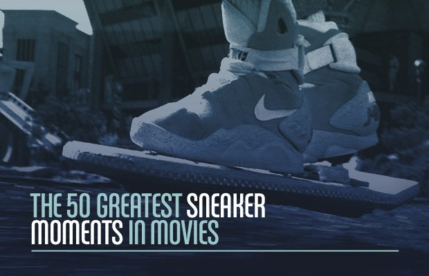50-greatest-sneaker-moments-in-movies-by-complex-1