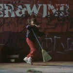 50-greatest-sneaker-moments-in-movies-by-complex-2