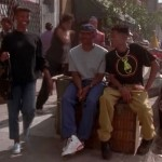 50-greatest-sneaker-moments-in-movies-by-complex-3