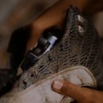 50-greatest-sneaker-moments-in-movies-by-complex-6