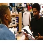 50-greatest-sneaker-moments-in-movies-by-complex-7