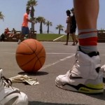 50-greatest-sneaker-moments-in-movies-by-complex-9