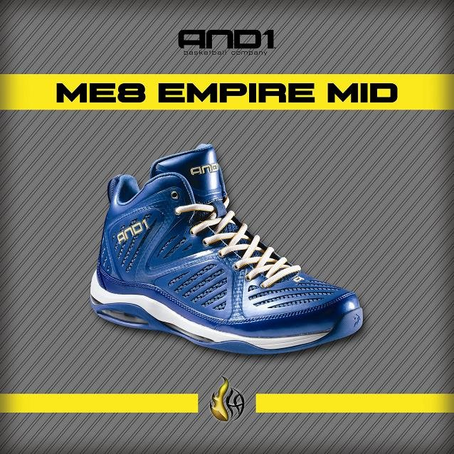 AND-1-ME8-Empire-Mid-1