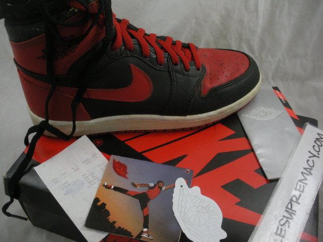 Air-Jordan-I-(1)-Original-Complete-Package-1