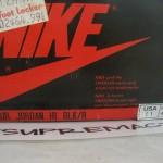 Air-Jordan-I-(1)-Original-Complete-Package-16