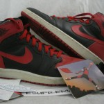 Air-Jordan-I-(1)-Original-Complete-Package-2