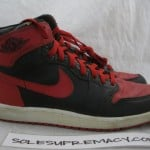 Air-Jordan-I-(1)-Original-Complete-Package-3