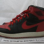 Air-Jordan-I-(1)-Original-Complete-Package-4