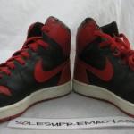 Air-Jordan-I-(1)-Original-Complete-Package-5