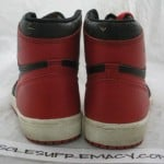 Air-Jordan-I-(1)-Original-Complete-Package-7