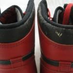 Air-Jordan-I-(1)-Original-Complete-Package-8