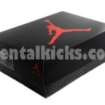Air-Jordan-III-(3)-Retro-Black-Cement-More-Images-11
