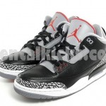 Air-Jordan-III-(3)-Retro-Black-Cement-More-Images-3