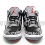 Air-Jordan-III-(3)-Retro-Black-Cement-More-Images-4