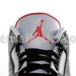 Air-Jordan-III-(3)-Retro-Black-Cement-More-Images-5