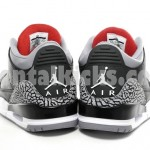 Air-Jordan-III-(3)-Retro-Black-Cement-More-Images-6