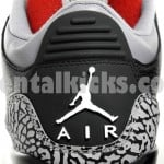 Air-Jordan-III-(3)-Retro-Black-Cement-More-Images-7