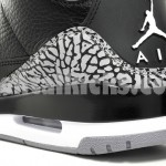 Air-Jordan-III-(3)-Retro-Black-Cement-More-Images-8