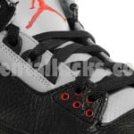 Air-Jordan-III-(3)-Retro-Black-Cement-More-Images-9