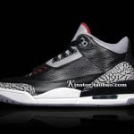 Air-Jordan-III-(3)-Retro-Black-Cement-New-Detailed-Images-1