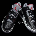 Air-Jordan-III-(3)-Retro-Black-Cement-New-Detailed-Images-3
