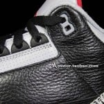 Air-Jordan-III-(3)-Retro-Black-Cement-New-Detailed-Images-5
