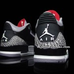 Air-Jordan-III-(3)-Retro-Black-Cement-New-Detailed-Images-8