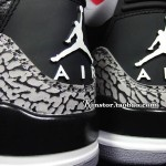 Air-Jordan-III-(3)-Retro-Black-Cement-New-Detailed-Images-9